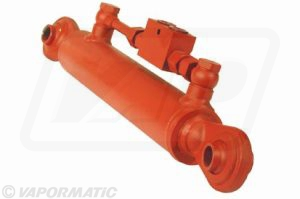 Accessory tractor part VFM3004 Hydraulic top link assembly