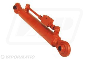 Accessory tractor part VFM3005 Hydraulic top link assembly
