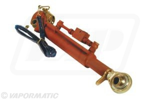 Accessory tractor part VFM3008 Hydraulic top link assembly