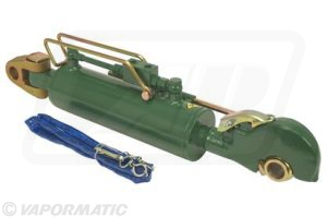 Accessory tractor part VFM3015 Hydraulic top link
