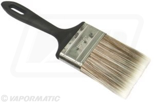 Accessory tractor part VLA1279 Paint brush (x3)