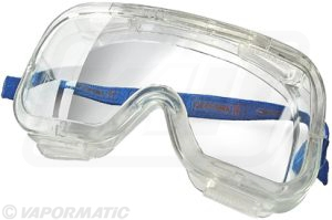 Accessory tractor part VLA1442 Large safety goggles (x3)