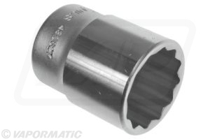 Accessory tractor part VLA1485 27mm socket (x2)