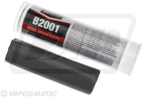 Accessory tractor part VLB4287 Steel epoxy stick