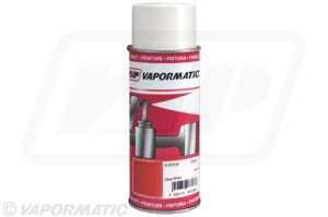 Accessory tractor part VLB5274 Aerosol red oxide primer (x4)