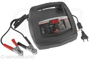 Accessory tractor part VLC1030 Maintenance start-charger
