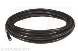 Accessory tractor part VLC1176 Battery cable