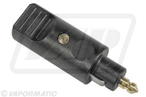 Accessory tractor part VLC2023 Power plug