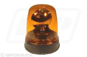 Accessory tractor part VLC2046 Rotating beacon