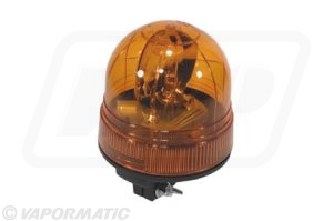 Accessory tractor part VLC2131 Pole mounted beacon