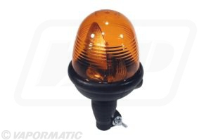 Accessory tractor part VLC2135 Flexible pole mounted beacon