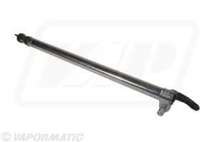 Accessory tractor part VLC2138 500mm mounting pole