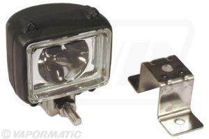 Accessory tractor part VLC2143 Spot beam mini work lamp