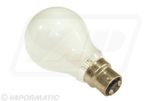 Accessory tractor part VLC2144 Lead lamp bulb (x10)