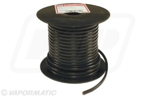 Accessory tractor part VLC2154 Flat twin cable