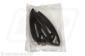 Accessory tractor part VLC2180 Heat shrink sleeve (x5)
