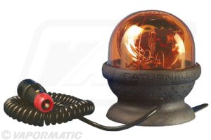 Accessory tractor part VLC2199 Magnetic beacon