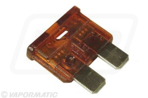 Accessory tractor part VLC2211 Blade fuse
