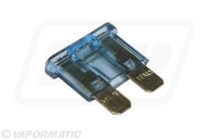 Accessory tractor part VLC2213 Blade fuse