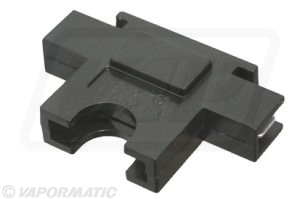 Accessory tractor part VLC2230 Blade fuse holder