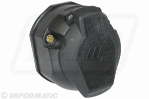 Accessory tractor part VLC2271 13 pin socket