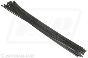 Accessory tractor part VLC2320 Cable ties