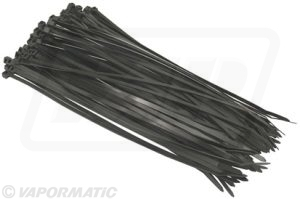 Accessory tractor part VLC2322 Cable ties