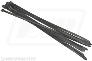 Accessory tractor part VLC2326 Cable ties