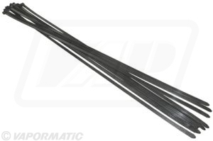 Accessory tractor part VLC2327 Cable ties