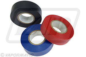 Accessory tractor part VLC2360 Insulation tape