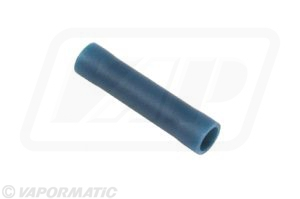 Accessory tractor part VLC2431 Blue sleeve terminal