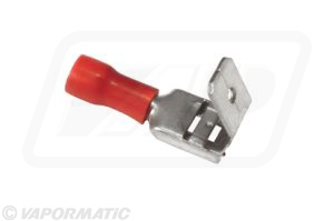 Accessory tractor part VLC2445 Red lucar m/f terminal (x5)