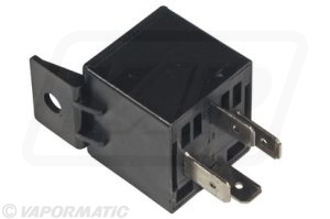 Accessory tractor part VLC2537 Relay