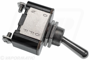 Accessory tractor part VLC2551 Toggle switch