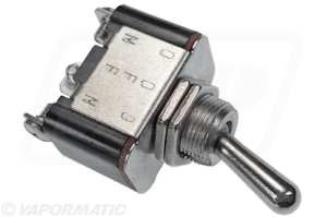 Accessory tractor part VLC2553 Toggle switch