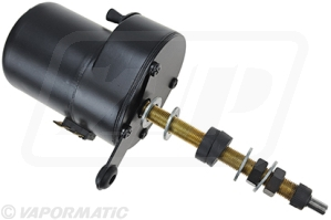 Accessory tractor part VLC3016 Wiper motor