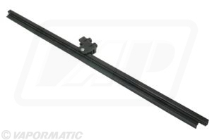 Accessory tractor part VLC3200 Straight wiper blade