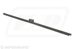 Accessory tractor part VLC3202 Straight wiper blade