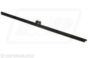 Accessory tractor part VLC3208 Straight wiper blade