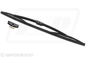 Accessory tractor part VLC3213 Universal wiper blade