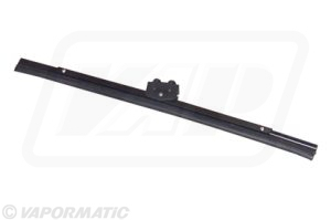 Accessory tractor part VLC3214 Straight wiper blade