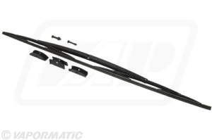 Accessory tractor part VLC3218 Universal wiper blade