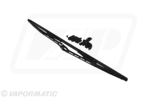 Accessory tractor part VLC3220 Universal wiper blade