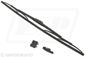 Accessory tractor part VLC3229 Universal wiper blade