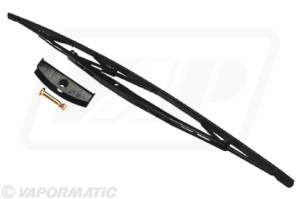 Accessory tractor part VLC3231 Commercial wiper blade