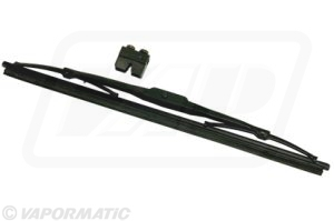 Accessory tractor part VLC3232 Universal wiper blade