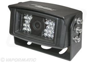 CabCAM infrared led camera