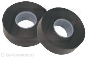 Accessory tractor part VLC5351 Tape