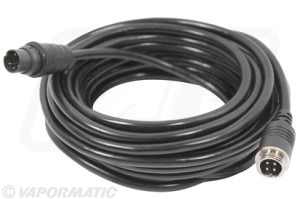 Accessory tractor part VLC5626 AGCO cable kit