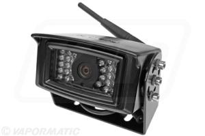 VLC5640